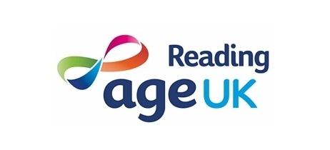 Age UK Reading