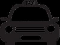 taxi-icon-Small