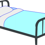 bed-304051_640